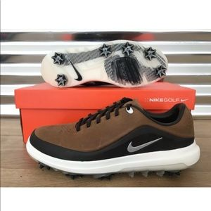 Nike Air Zoom Precision Golf Cleats